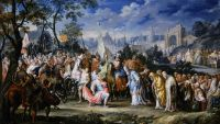The Failure of the Polis and the Rise of Alexander