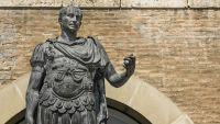 Rome-From Republic to Empire