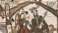 Medieval Political Traditions, I