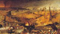 The Crisis of Renaissance Europe