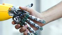 Could a Machine Be Conscious?