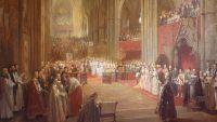 Victoria After Albert-1861-1901