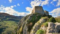 The Medieval Cathars
